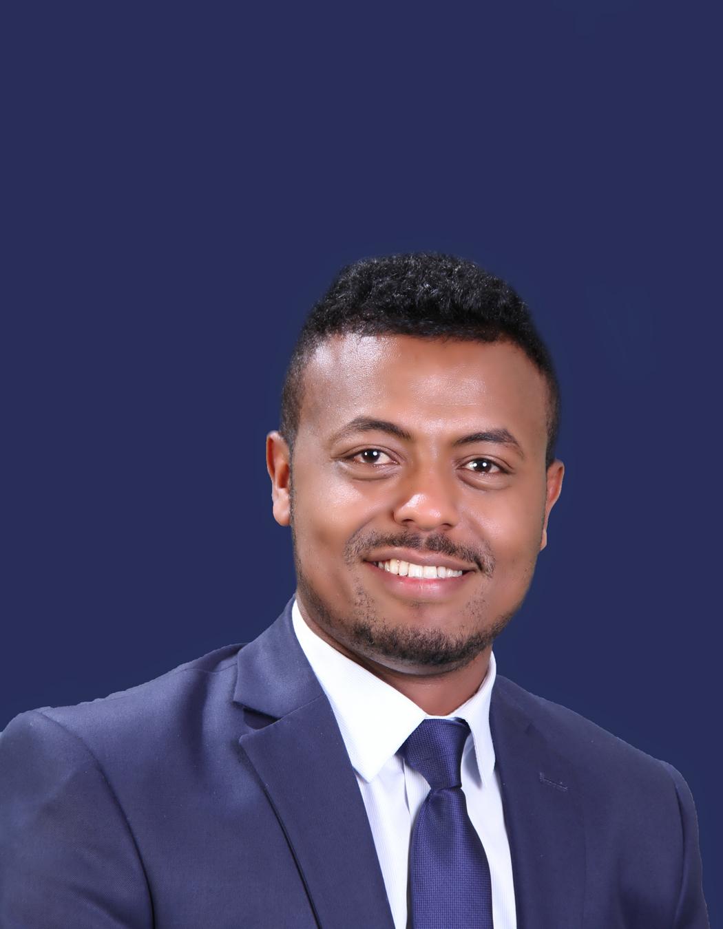 Hawaz Merawi